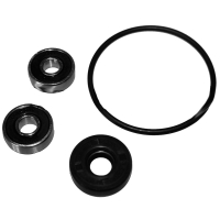 Rebuild Kit Water pump Freeline