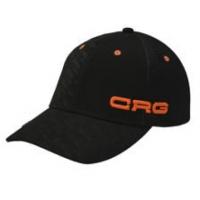 Sombrero CRG nuevo!