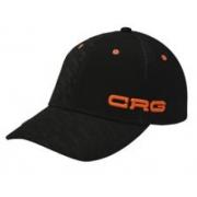 Cappellino Snapback CRG new!, MONDOKART, Abbigliamento CRG