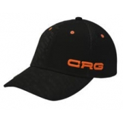 Snapback Cap CRG new!, MONDOKART, CRG Clothing