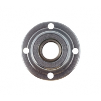 Bushing spindle straight HST 22/10 mm OTK Tonykart