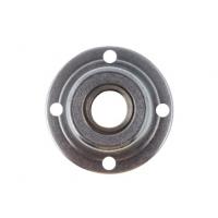 Excentrico Neutro HST 22/10 mm OTK TonyKart