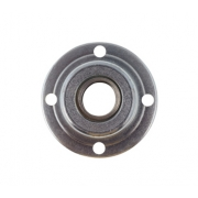Bushing spindle straight HST 22/10 mm OTK Tonykart, mondokart