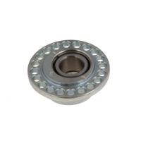 Excentrique HST 22/10 mm OTK Tonykart