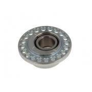 Eccentric spindle bushing HST 22/10 mm OTK Tonykart, MONDOKART