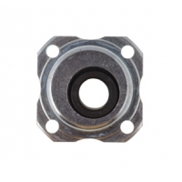 Bushing eccentric spindle Mini 22/8 mm OTK Tonykart