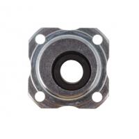 Excentrique Mini 22/8 mm OTK Tonykart