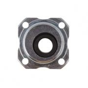 Excentrique Mini 22/8 mm OTK Tonykart, MONDOKART, kart, go