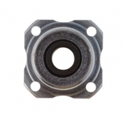 Bushing neutral spindle Mini 22/8 mm OTK Tonykart, mondokart