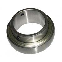 Achslager 50 mm KERAMIK HYPERFLUID Sonder mit Madenschrauben