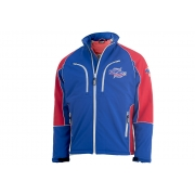 Winter Jacket Vortex, mondokart, kart, kart store, karting