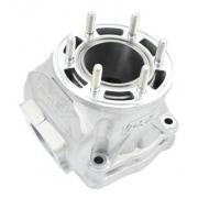 Cylindre Vortex Shifter Rok, MONDOKART, kart, go kart, karting