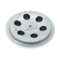 Clutch Discs Cover Vortex RVXX RVZ RKZ Shifter Rok