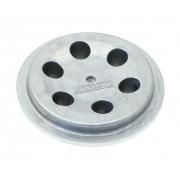 Clutch Discs Cover Vortex RVXX RVZ RKZ Shifter Rok, MONDOKART