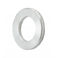 Clutch disk washer Vortex KZ