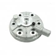 Head Vortex Shifter Rok, MONDOKART, Cylinder Vortex Shifter Rok