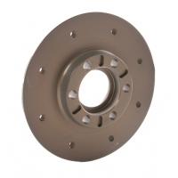 Clutch Disk Hub Vortex RKZ Shifter Rok