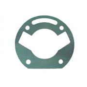 Cylinder Gasket Vortex MR3, mondokart, kart, kart store
