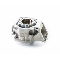 Komplette Zylinder Rotax Max 3D