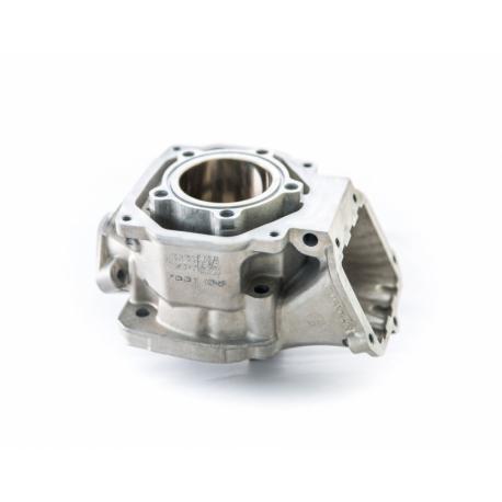 Complete cylinder Rotax Max 3D, mondokart, kart, kart store