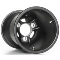 Rear Rim Magnesium Wheel Mondokart