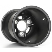 Rear Rim Magnesium Wheel MONDOKART, mondokart, kart, kart