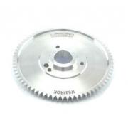 Antriebsritzel - Starter Zahnrad Rok - RokGP - Super Vortex