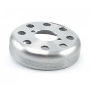 Cloche Calotte Embrayage Rok - RokGP - Super Vortex Rok
