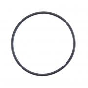 Antriebsriemen Wasserpumpe O-Ring OR (Gummi) 92mm x 3,5mm OTK