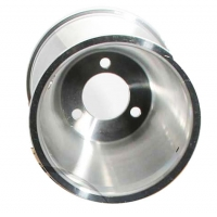 Cerchio Anteriore standard 130mm (con viti)