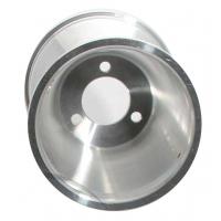 Rear Rim Wheel 180 mm Rain with screws