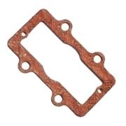 Joints Couvercle Clapets Iame X30, MONDOKART, kart, go kart