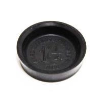Gommino Akron 3008 (1''1/4) - a tazza 30,80 mm
