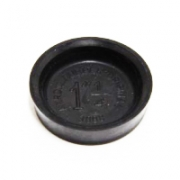 Gommino Akron 3008 (1''1/4) - a tazza 30,80 mm, MONDOKART