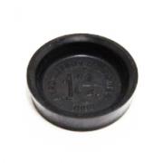 Reten Akron 3008 (1''1 / 4) - a 30,80 mm taza, MONDOKART, kart