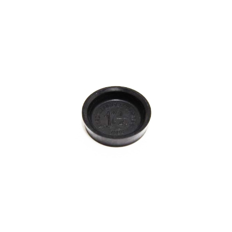 Akron Rubber 3008 (1''1 / 4) - bis 30,80 mm cup, MONDOKART