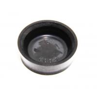 Gommino Akron 3002 - a tazza 24,70mm