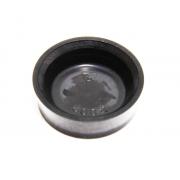 Gommino Akron 3002 - a tazza 24,70mm, MONDOKART, Kit Revisione