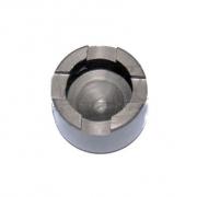 Kolbensattel vorne V10 CRG 24mm OK KF
