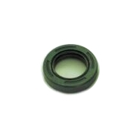Oil Seal 20x32x7 Engines