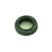 Oil Seal 20x32x7 Double Teflon lip, mondokart, kart, kart