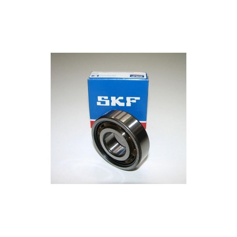 6206//C4-SKF BEARING