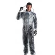 Rain Waterproof overalls Rain, MONDOKART, Rain Racewear