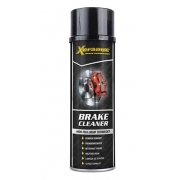 Brake Cleaner (pulitore freni) XERAMIC, MONDOKART, Pulitori
