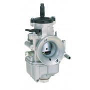 Carburatore Dellorto PHBE 30 HS KZ 125cc, MONDOKART, kart, go