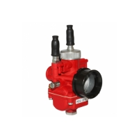Carburettor Dellorto PHBG 19mm 60cc MINI RED POWER!