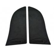 Padding Seat Side Adhesive CRG