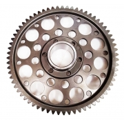 Primary Sprocket Z67 Vortex RVS RVX RVXX RVZ - Shifter Rok