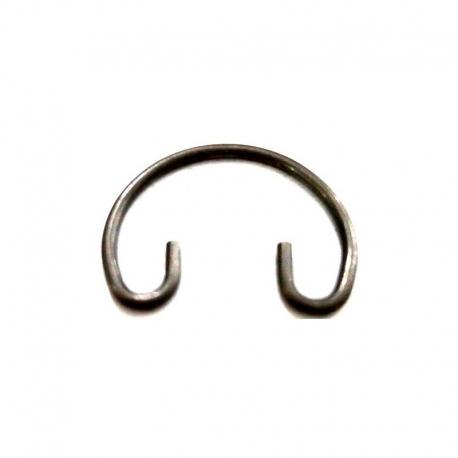 Seeger piston ring Comer C50, MONDOKART, Comer C50 (50cc)
