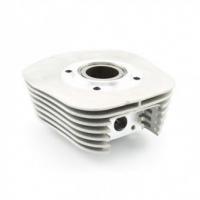 Minirok Vortex 60cc Zylinder